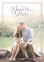 Breeze of Love by Andrea Castek