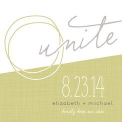 Unite Circles