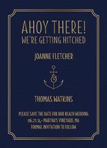 Ahoy There by itsjensworld