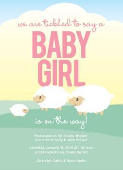 sheep familia2