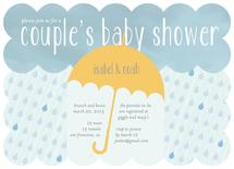 ...and baby makes three by Jess Midden