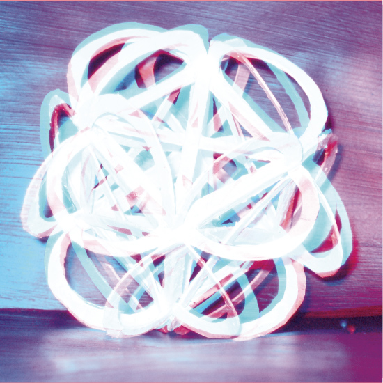 art prints - 3D