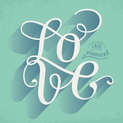 Lovely Type