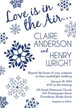 Heartfelt Snowflakes by Jodi VanMetre