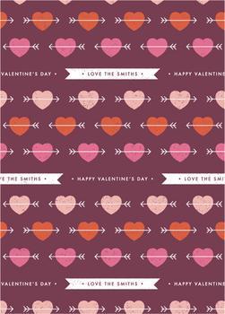 Love Day Valentine's Day