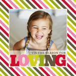 'Tis the Season for Lov... by Jodi VanMetre