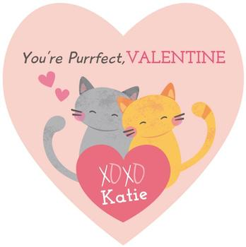 purrfect kitties