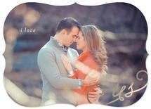 i love us by Jess Midden