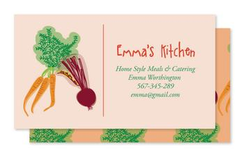 Emma's Kitchen