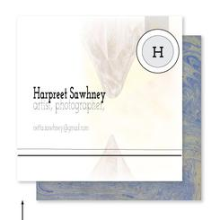 timeless devotion Business Cards