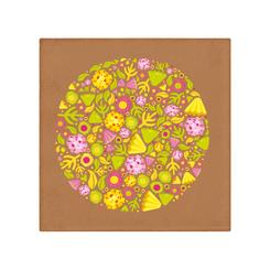 floral_circle