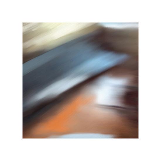 art prints - Running by Super Unison
