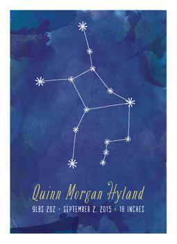 Star Sign: Virgo