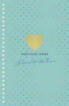 Precious Gems by The Spotted Olive