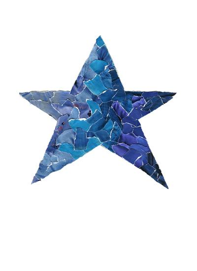 art prints - Bright Star