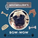 Bow-Wow by Cindy Jost