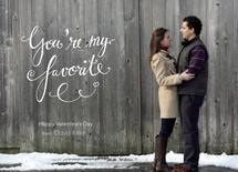 you´re my favorite by jody-claire