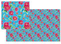 flower garden by jody-claire