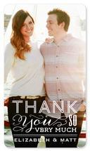 Classic Gratitude by Catherine