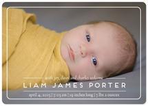 Portrait by Dogear Press