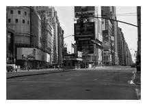 New York by Super Unison