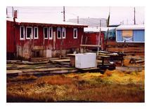 Northern Slope by Super Unison