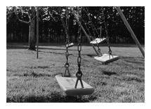 Swings by Super Unison