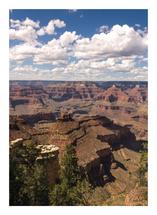 Grand Canyon by Super Unison