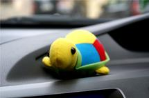 On the Dashboard by anupaul