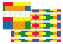 Lego Fun by Cindy Jost