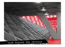 look beyond the obvious by jennifer evangelist