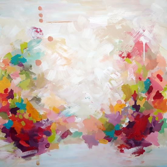 art prints - Breathe