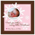 Merry Little Christmas by Tara Hanneman