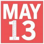 Calendar by Pixie Stick Press
