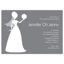 Timeless Jenny