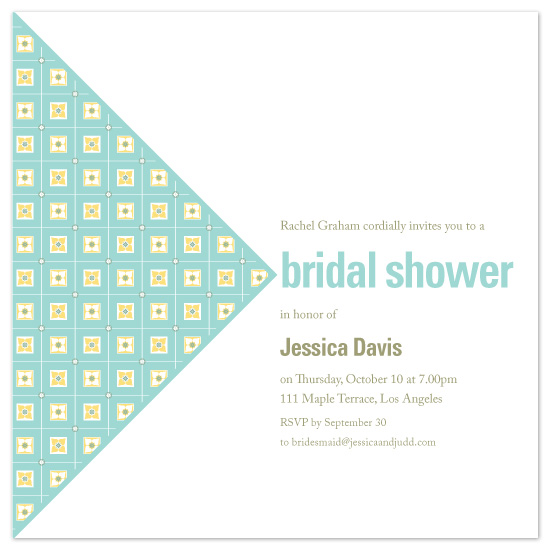wedding stationery - Floral Heart by Natalie Sullivan Graphic Design