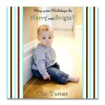 merry and bright by Lemon Lizard Designs