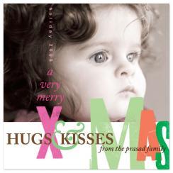 hugs xmas