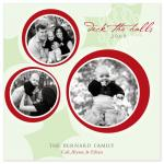 Deck the Halls by Union Paperie