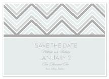 Chevron Pattern by McKenzie Estes