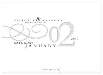 typographic winter