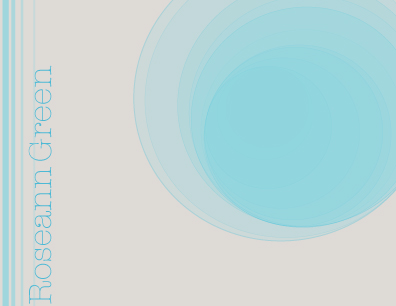 personal stationery - Depth 3 by Vynl Designs