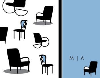Juxta Chairs