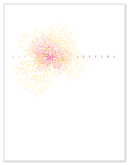 personal stationery - Pop! by GLEAUX Art Photo Design