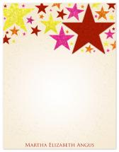 Seeing Stars by Far-Far Design