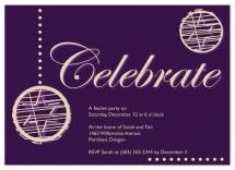 Celebrate by Natti