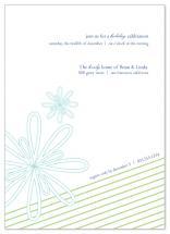 Swanky Snowflakes by idieh | design