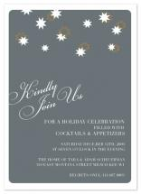 Star Filled Soiree by Cracked Designs