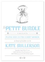 Le Petit Bundle by Brittany Burns