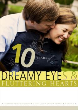 10 Years of Fluttering Hearts